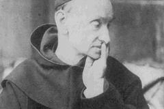 San Raffaele Kalinowski