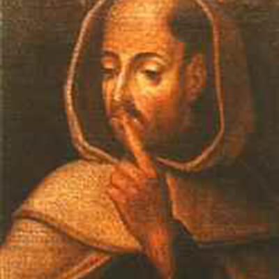 Giovanni della Croce