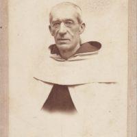 Padre Leopoldo Beccaro