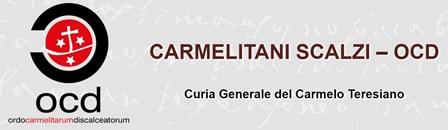 Carmelitani Scalzi