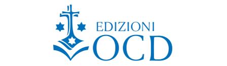 Edizioni OCD
