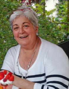 In memoria di Antonella